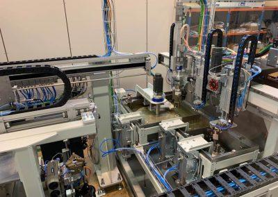 prumyslova-automatizace-skoda-auto-opetech (1)