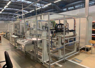 prumyslova-automatizace-skoda-auto-opetech (5)